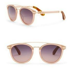 New~Toms Harlan Sunglasses